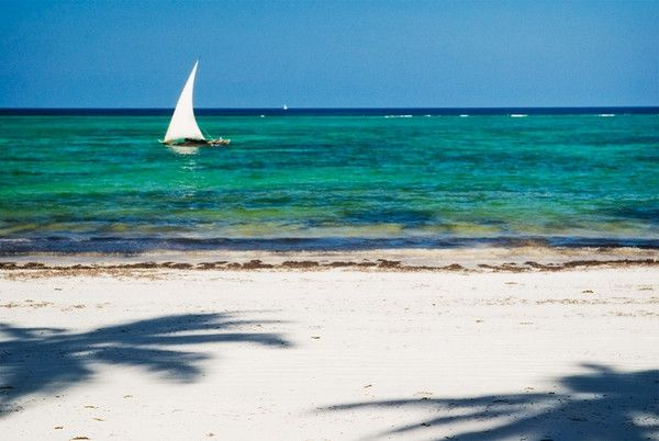 Essential tips to perfectly plan your Kilwa holiday