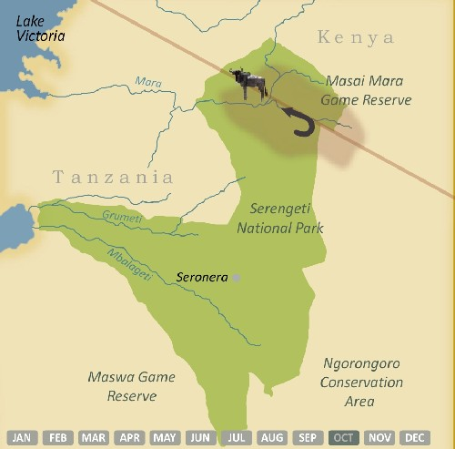 oct.jpg serengeti-migration